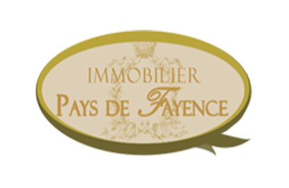 Pays de Fayence Logo 2