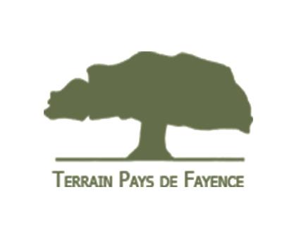 Pays de Fayence, terrain 3800 m²