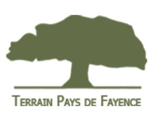 cropped-Logo-Terrain-Pays-de-Fayence-2.jpg